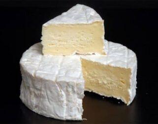 le barbillon au fromage