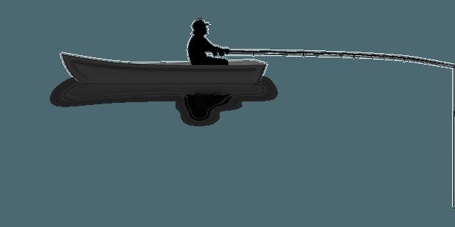 pêche au carnassier