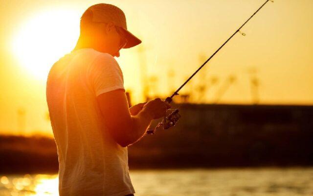 concours pêche aux leurres